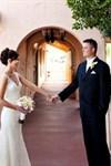 Aldea Weddings At Tlaquepaque - 3
