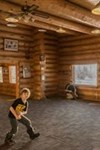 Alaska Dog Mushers Association - 3