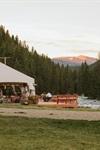320 Guest Ranch - 3