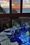 5 Palms Restaurant - 3
