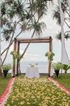 Alila Hotels and Resorts - 3