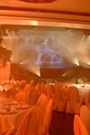 Albert Hall - 3