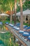 Anantara Hoi An Resort - 3