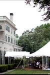 Aldrich House - 3