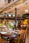 Gatherings by Farmhouse Catering - 1