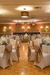North Shore Event Centre - 3