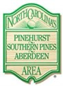 Pinehurst Area Visitors Bureau
