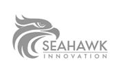 Seahawk Innovation