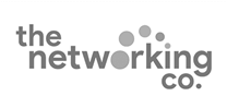 The Networking Co.