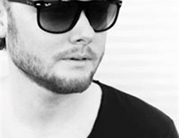 DJ John Christian, in , SELECT STATE