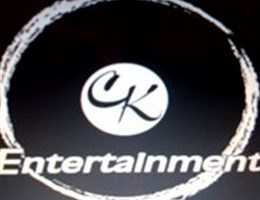 CK Entertainment, in , SELECT STATE