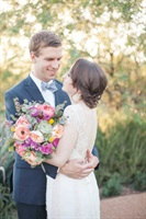 A Day To Cherish Weddings & Celebrations, in Phoenix, Arizona