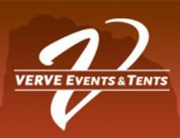 Verve Events & Tents, in Cottonwood, Arizona