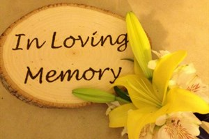 In_Loving_Memory_Wood_Sign.JPG