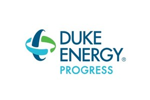 Duke Energy Progress Logo