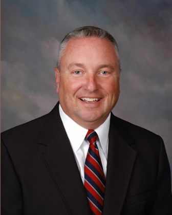 Portrait of Dave Nelson from CENTURY 21 Sunset Realty