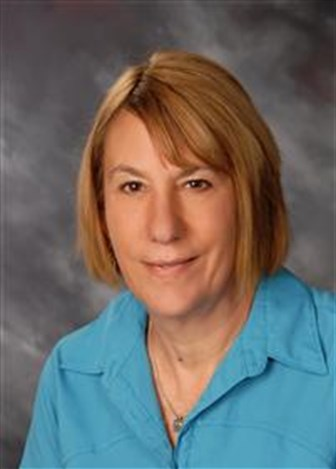 Portrait of Mary Young from CENTURY 21 Sunset Realty