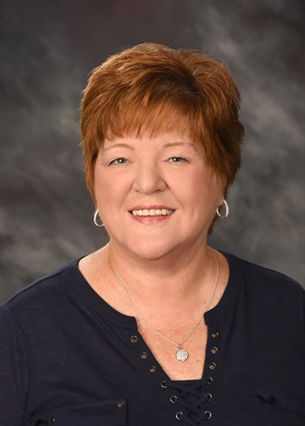 Portrait of Sharon Robinson from CENTURY 21 Sunset Realty