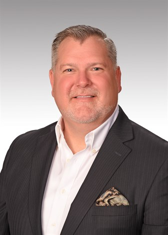 Portrait of Stan Powell from CENTURY 21 Sunset Realty