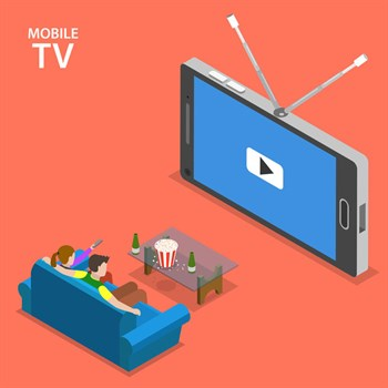 mobile video marketing