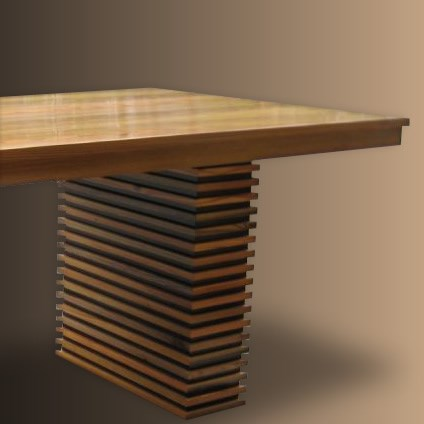 Quality Furniture Making By Expert Woodworkers