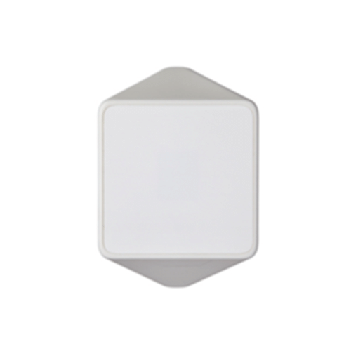 SmartHome Motion Sensor