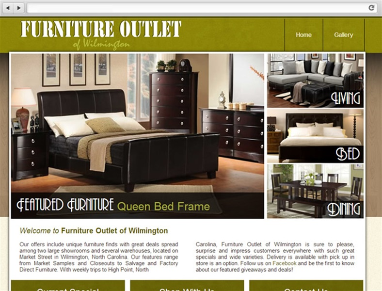 High Point North Carolina Furniture Outlet - interesting discover used office furnishings ...