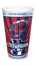 Boston Red Sox 2013 World Series SpiritCups #S1222