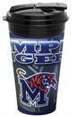 Memphis, University of (Tigers) TravelCups