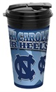 North Carolina, University of (Tar Heels) TravelCups