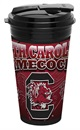 South Carolina, University of (Gamecocks) TravelCups
