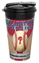 Philadelphia Phillies TravelCups