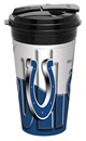 Indianapolis Colts TravelCups