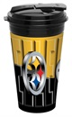 Pittsburgh Steelers TravelCups