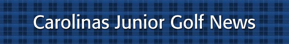 juniorgolf